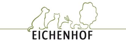 Eichenhof Tierkrematorium GmbH - Logo